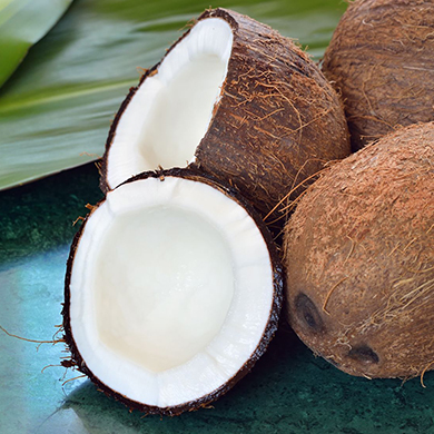 CoconutBatida_M