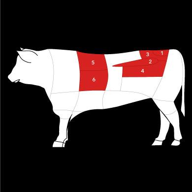 Cow-Update-Thumb-v1